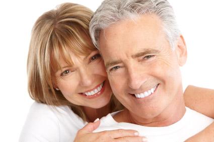 Mens  Anti-Aging